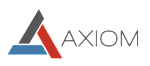 Axiom Apartments